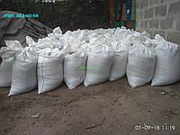 Чернозем Киев Осокорки, купить грунт в мешках Осокорки Перегной Осокорки , фото 1