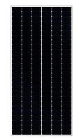 Сонячна панель SunPower SPR-P19-395-COM, Mono