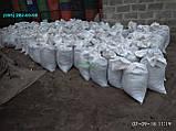 Чернозем купить в Киеве Грунт в мешках Киев Грунт для огорода, фото 2