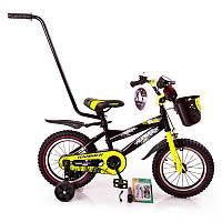 """Детский Велосипед """"HAMMER-14"""" S600"""