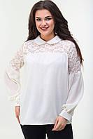 Блузка женская (М, Л)
