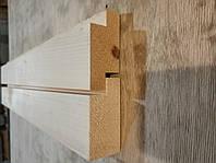Доска для Иконописи,Липа,12,20,30,40мм, фото 1