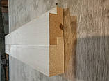 Доска для Иконописи,Липа,12,20,30,40мм, фото 4