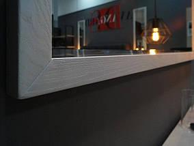 Зеркало настенное Amelli горизонтальное, фото 3