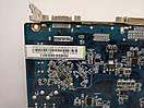 Видеокарта ATI Radeon HD 5670 512 PCI-E HDMI, фото 3