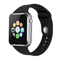 ⌚Умные часы Smart Watch Phone люкс удобный и надежный гаджет для тебя на каждый день