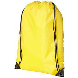 Рюкзак 'Oriole'