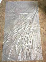 Полиэтиленовый засолочный мешок 60*100, 10 шт