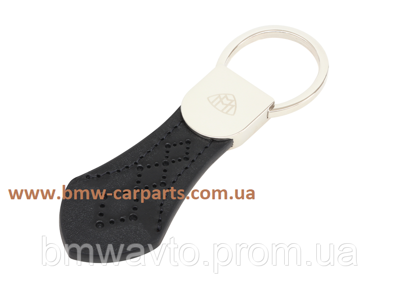 Брелок Mercedes-Maybach Key ring, фото 2