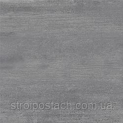 Плитка для пола Cersanit Desto G412 GRAPHITE