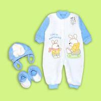 Комплект для малышей , фото 1