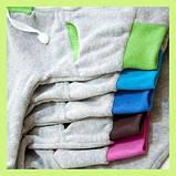 Спортивный костюм для малышей, фото 4