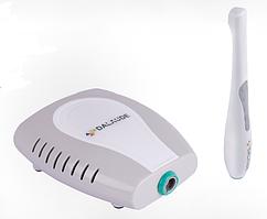 Dalaude DA-ST01 интраоральная камера