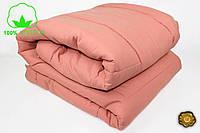 Еней-Плюс Натуральное одеяло 1,5 (0003)