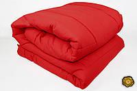 Еней-Плюс Натуральное одеяло 1,5 (0016)