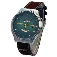Мужские часы Orient автоподзавод, фото 1
