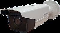 IP видеокамера Hikvision DS-2CD2T32-I5 4мм