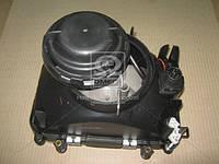 Фара правая DAF 95XF (Даф 95хф) 1997-02 (пр-во DEPO)