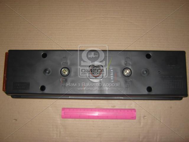 Фонарь задний правый DAF 95XF 1997-08  65CF/75CF/85CF 1998-08 LF 45/55 2001-08 (пр-во DEPO)