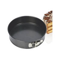 Форма для торта разъемная TESCOMA Delicia 623250 (18 см)