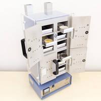 Сушильна шафа лабораторна МО-112, фото 1