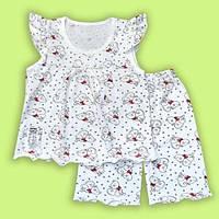 Пижама для девочки, фото 1