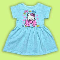 Платье для девочки «Китти», фото 1