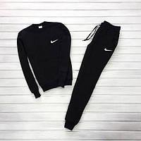 9bc02b0aeeb4 899UAH. 899 грн. В наличии. Спортивный костюм зимний Nike Найк мужской! ...