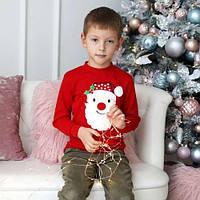 Джемпер для мальчика , фото 1