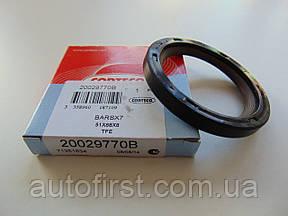 Corteco 20029770B Сальник ТНВД Mercedes