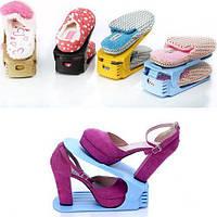Подставка для обуви Shoes Holder ,шуз холдер