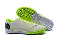 73d95fd9 Сороконожки Nike Mercurial Vapor — Купить Недорого у Проверенных ...