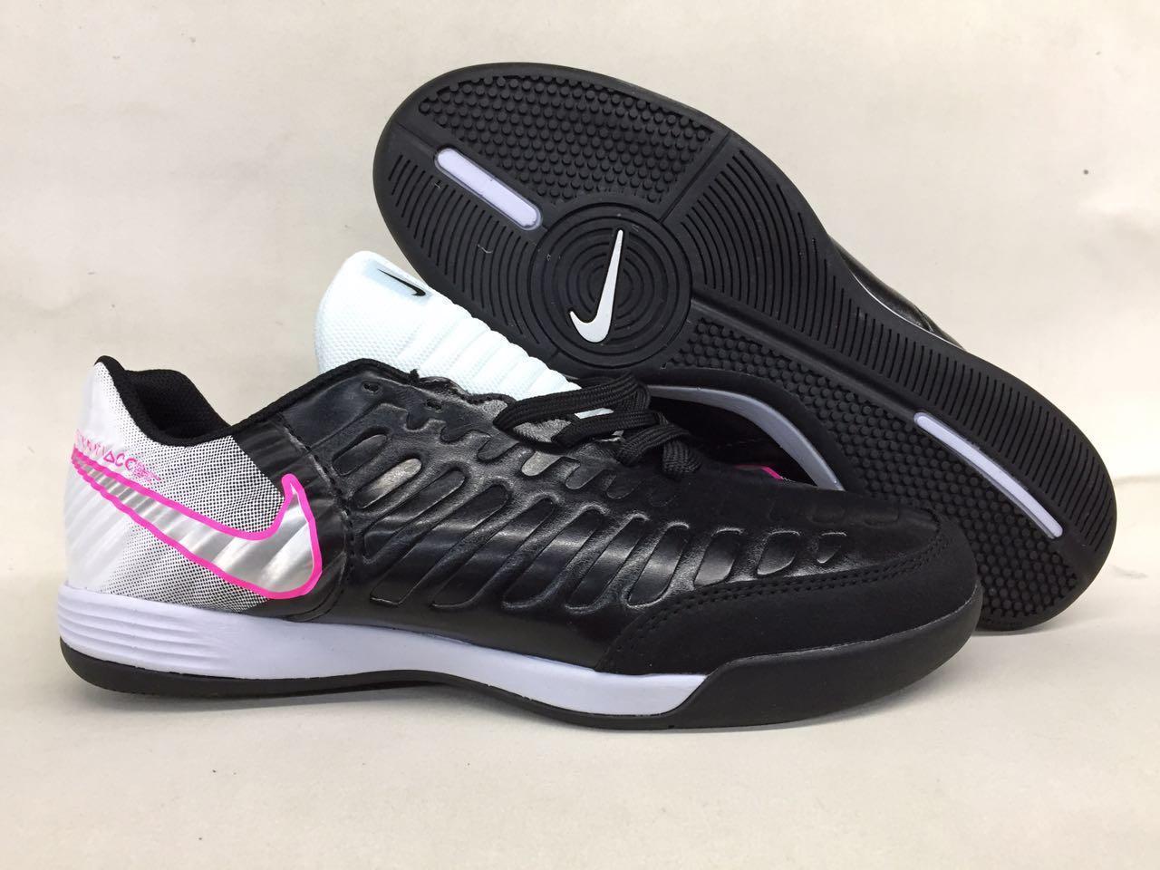 717adb55d0b0f5 Футзалки Nike Tiempo 1126 — в Категории
