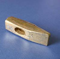 Молоток взрывобезопасный 1,0 кг ВБ-3