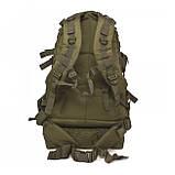 Рюкзак тактический Red Rock Engagement 26 (Army Combat Uniform), фото 2