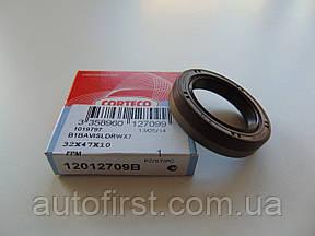 Corteco 12012709B Сальник распредвала VW
