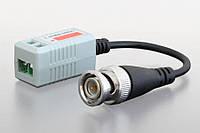 1-канальный пасcивный приемник/передатчик GV-01P-01 (блистер пара)