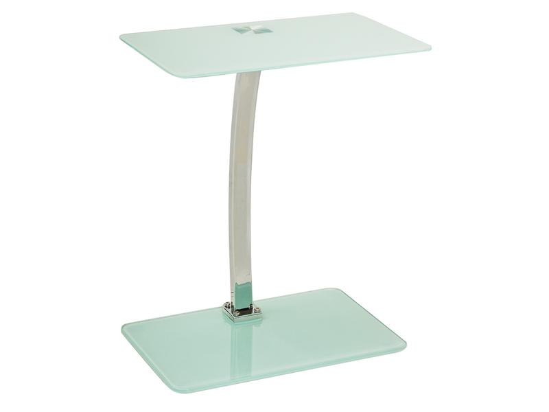 Журнальный столик Lifto Signal белый