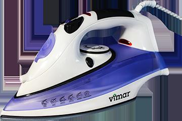 Утюг Vimar VSI-2259