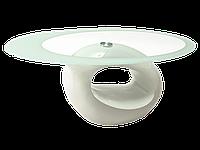 Журнальный столик Etna Signal белый
