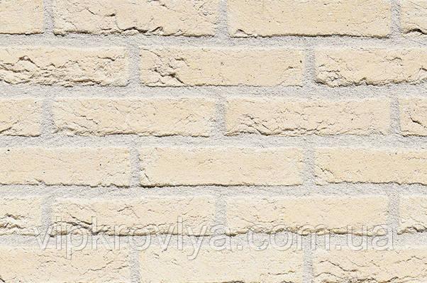 CRH клинкерный кирпич ручной формовки FB BEIGE