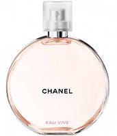 Chance Eau Vive Chanel edt 100 ml реплика (Люкс)