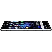 Чехол Nillkin Matte для Sony Xperia XZ3 Черный