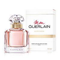 Guerlain Mon Guerlain edp 100 ml реплика Женская парфюмерия