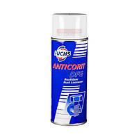 Антикоррозионное средство ANTICORIT DFG 0,4L