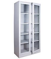 Шкаф лабораторный для посуды ШПЛ-2