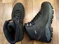 53351c51b53499 Черевики ботинки Merrell Vego Mid Leather Waterproof WP J311538C. р. 36-47