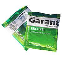 Клей для обоев Garant Экспрес (100 гр.)