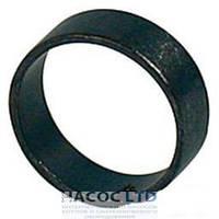 Обжимное кольцо 3/4PEX G.QEST