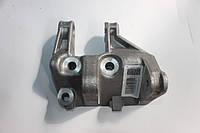 Кронштейн опоры двигателя задний нижний 2112-100136200 пр-во ВАЗ